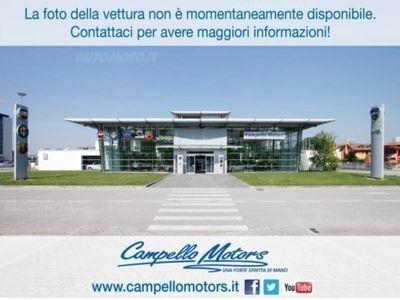 käytetty Opel Zafira usata del 2015 a Venezia, Km 15.600