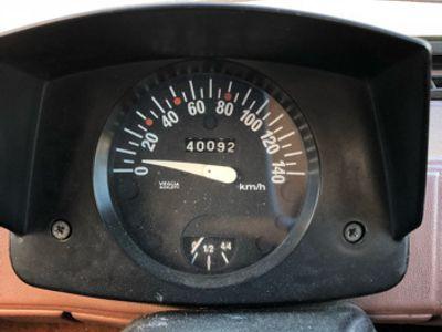 usado Fiat 126 Personal 4