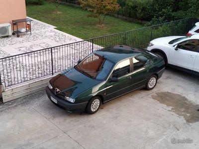 usata Alfa Romeo 146 - 1995