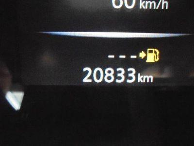 usata Nissan Pulsar 1.5 dCi Acenta Connect AZIENDALE!