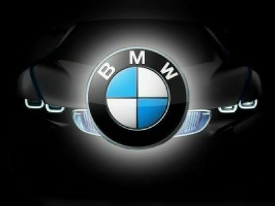 usata BMW 840 i Gran Coupé
