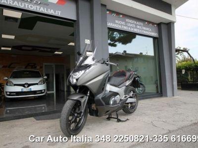 usata Honda Integra Integra750 NC750D