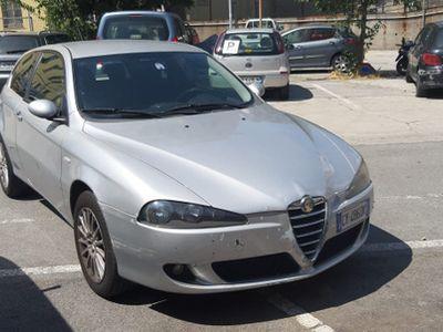 usata Alfa Romeo 147 - 2007