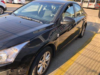 usata Chevrolet Cruze - 2013