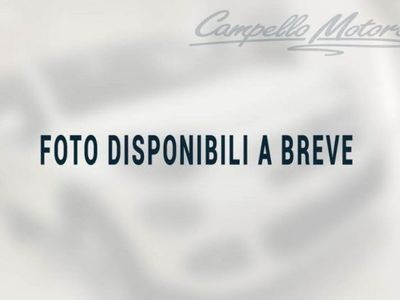usata Fiat Ducato 33 ProfessionalMH1 2.3 Mjt 130cv