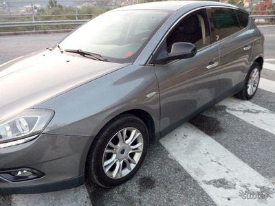 usata Lancia Delta (2008-2015) - 2010