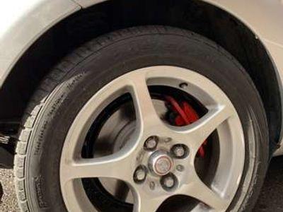 usata Toyota MR2 2 1.8i 16V