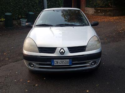 brugt Renault Clio 1.5 Dci Diesel