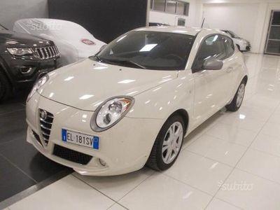 usata Alfa Romeo MiTo 1.3 JTDm-2 95 CV S&S Super