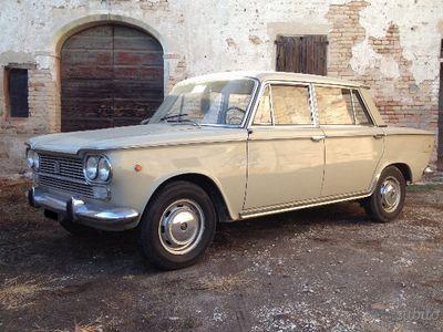 usado Fiat 1500 c