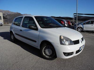 usata Renault Clio 1.5 dCi 68CV 3p. cat Gran Confort V