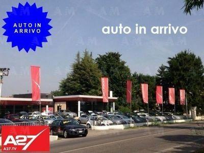 gebraucht Alfa Romeo Giulia 2.2 Turbodiesel 150CV AT8 Business GRIGIO LIPARI M