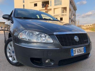 usata Fiat Croma 1.9 MJT 120 CV EMOTION NUOVA FULL 2007