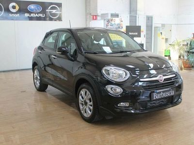 usata Fiat 500X 500X1.3 MultiJet 95 CV Pop Star