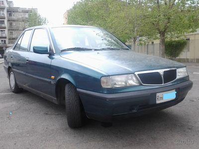 usata Lancia Dedra 1.8 i.e. - 1992