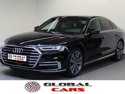 usata Audi A8 50 TDI 3.0