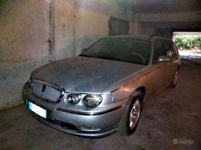 usata Rover 75 - 2002