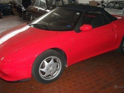 usata Lotus Elan - 1991