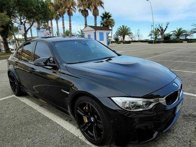 usata BMW M3 Serie 3