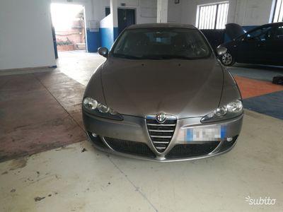 usata Alfa Romeo 147 1.9 Jtdm 120Cv 3P 2005