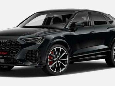 usata Audi RS Q3 Sportback / IMMEDIATAMENTE DISPONIBILE