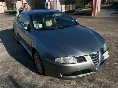 usata Alfa Romeo GT 1.9