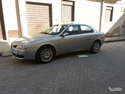 brugt Alfa Romeo 1900 156