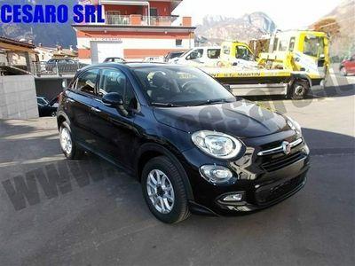 usata Fiat 500X 1.3 Mjet 95cv POPSTAR-PREZZO PROMO_KM0*