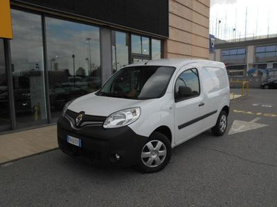 used Renault Express Energy dCi 75 Euro 6