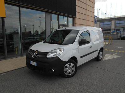 brugt Renault Express Energy dCi 75 Euro 6