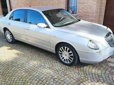 usata Lancia Thesis - 2004