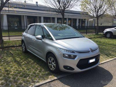 usado Citroën C4 Picasso 2015
