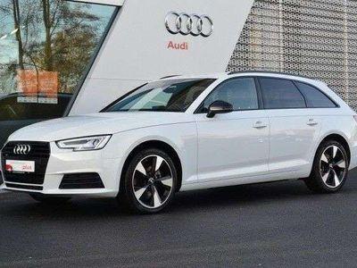 usata Audi A4 VARI MODELLI-ALLESTIMENTI / DA € 25.800,00