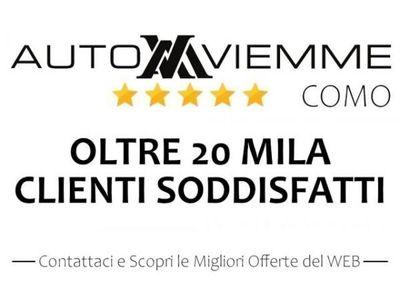 usata Audi A2 1.4 16V NEOPATENTATI SOLO 133000KM