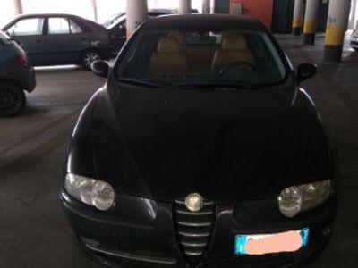 brugt Alfa Romeo 1900 147,cc, 3 porte, diesel
