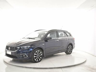 used Fiat Tipo 1.6 Mjt 120CV Lounge SW , AZIENDALE