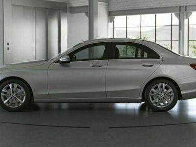 usata Mercedes C220 Classe Cd Sport Plus auto