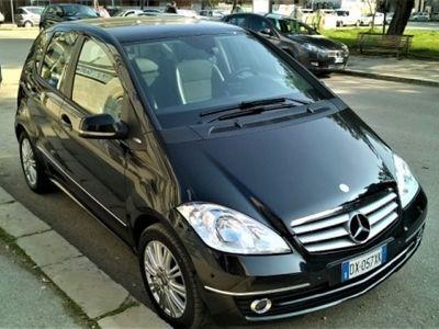usata Mercedes A180 CDI rif. 7446559