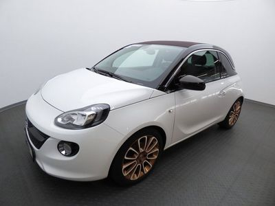 usata Opel Adam 1.4 Open Air