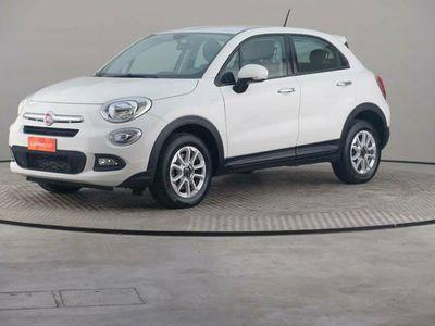 usata Fiat 500X 1.6 Multijet 120cv 4x2 Business