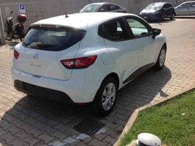 usata Renault Clio LIVE 1.2 75 5P