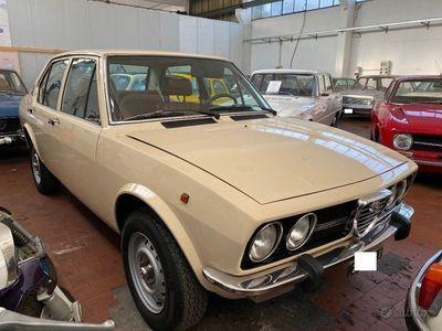 usata Alfa Romeo Alfetta 1.8 -