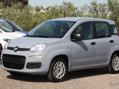 gebraucht Fiat Panda New1.3 Mjt S&S Easy 95 cv
