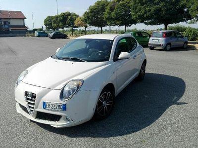 używany Alfa Romeo MiTo 1.3 JTDm 85 CV S