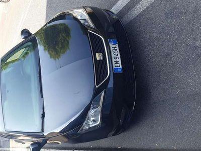 usata Seat Ibiza ST 1.2 TDI CR Ecomotive Reference