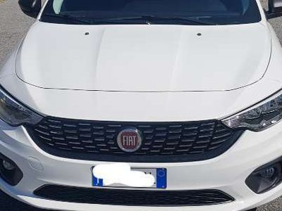 usata Fiat Tipo 1.6 Mjt S