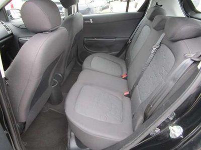usata Hyundai i20 1.4 CRDi 5p. Classic