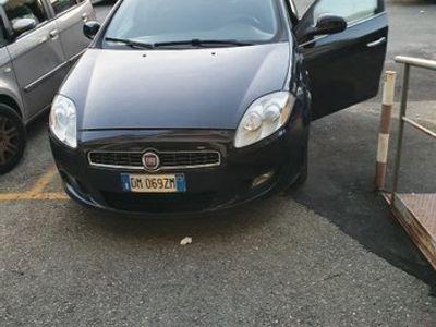 usata Fiat Bravo 2ª serie - 2008