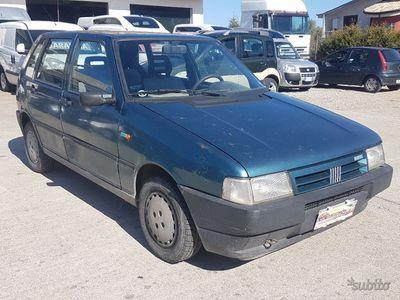 usado Fiat Uno 1.0 fire 1991