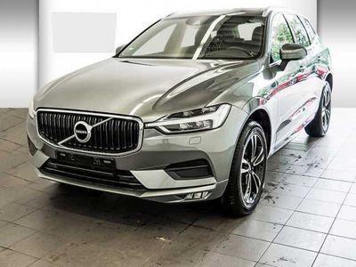 usata Volvo XC60 T4 Geartronic Momentum Pro,ladepro,winterpro,m&s